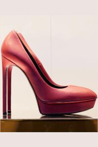 pumps fashion 001