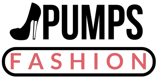 Pumps Fashion