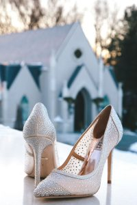 pumps fashion wedding fashion 003